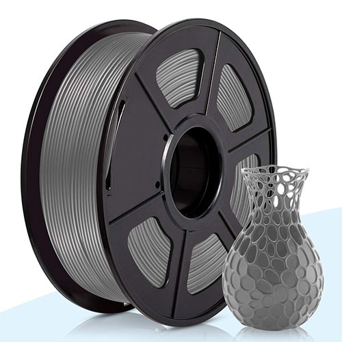 filamento pla barato
